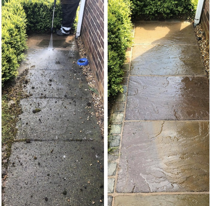 before-after-pressure-washing-1