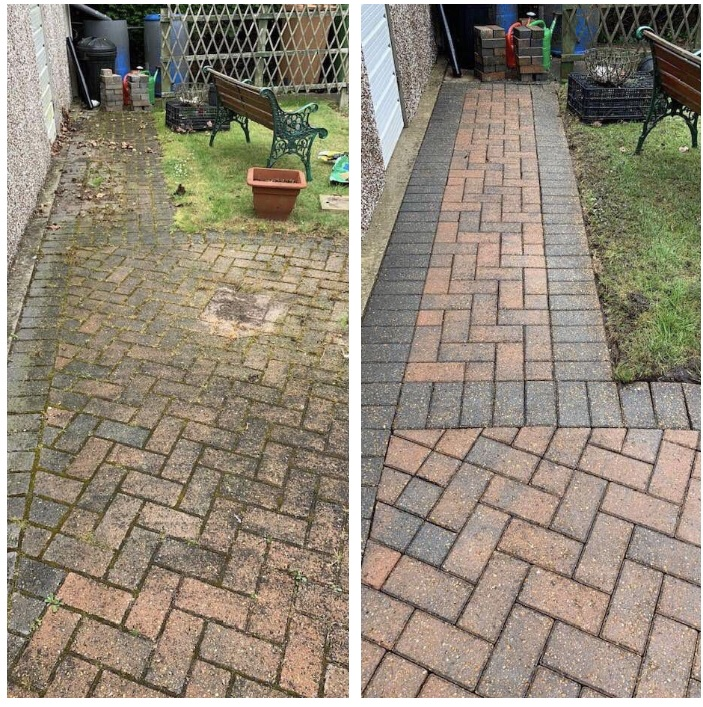 before-after-pressure-washing-2